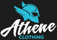 Athene Clothing