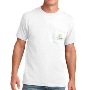 STARability T-shirt Pocket (PC54P)