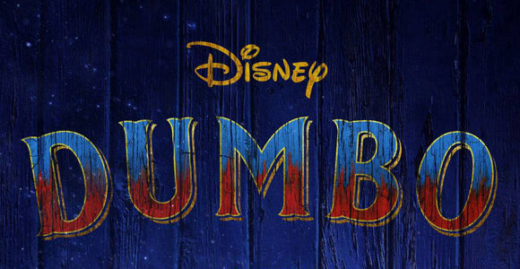 Disney's Live-Action Dumbo Trailer Unveiled!