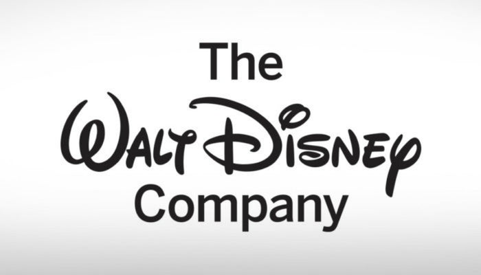 The Walt Disney Company Donates $500K to Help California Wildfire Victims