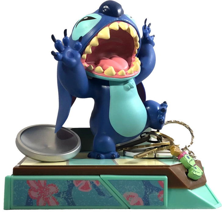 Disney Stitch Compact Keypers