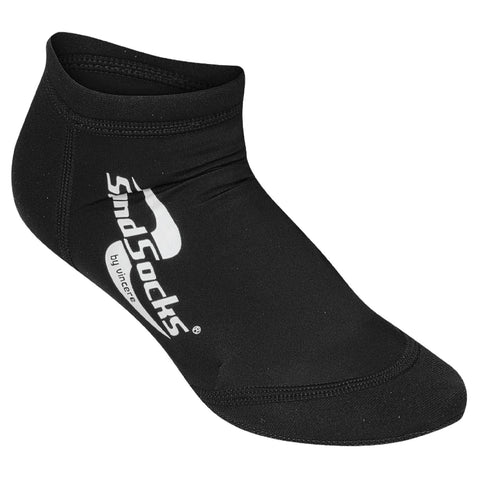 Sand Socks Vincere Sprite Low-Top