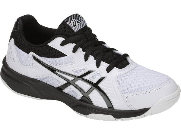 ASICS Youth Volleyball Shoes