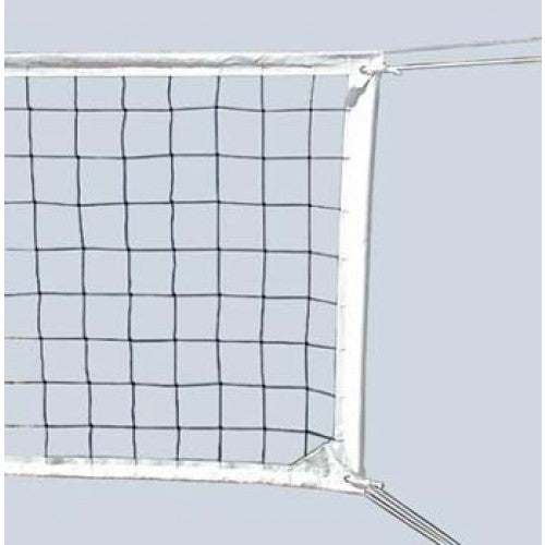 WCN INT-32 Volleyball Net