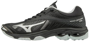 Mizuno Lightning Z4 Women's Volleyball Shoes