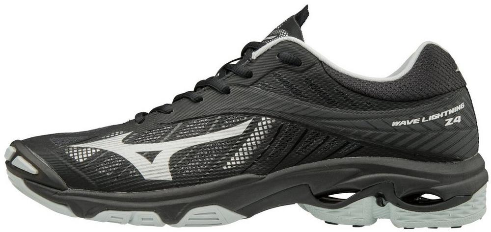 Mizuno Wave Lightening Z4 Men's Volleyball Shoes