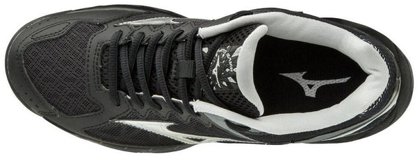 Mizuno Wave Supersonic Women's Volleyball Shoes