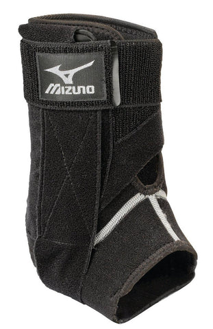 Mizuno DXS2 Right Ankle Brace
