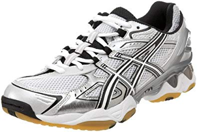 ASICS GEL-Volleycross 3 Women's Volleyball Shoe
