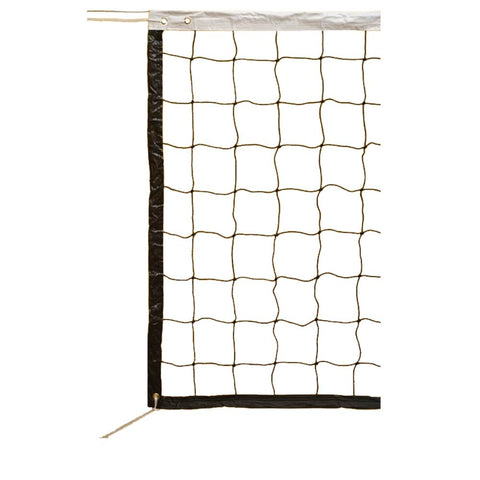 Tandem Deluxe Recreational Net