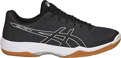ASICS GEL-Tactic 2 Men's Volleyball Shoe