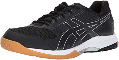 ASICS GEL-Rocket 8 Men's Volleyball Shoes