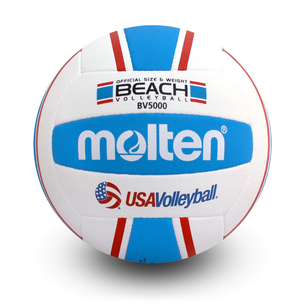 Molten Elite Beach Volleyball