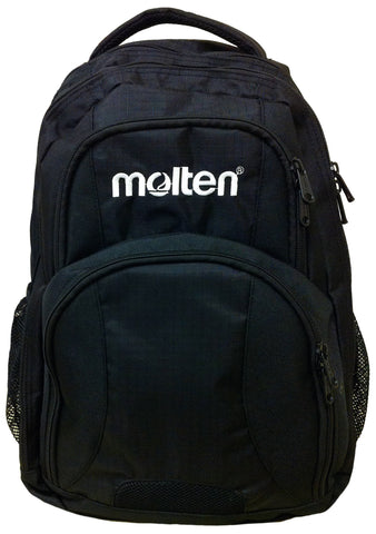 Molten Backpack