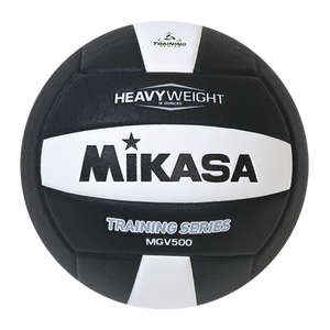 Mikasa MGV500 Heavyweight Volleyball