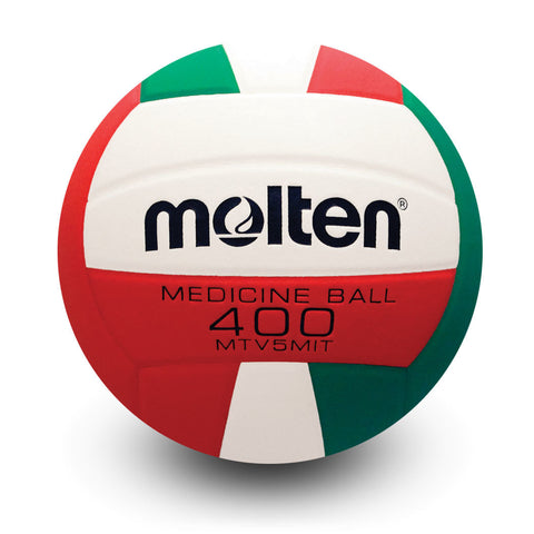Molten Setter Training Ball - Traditional Paneling