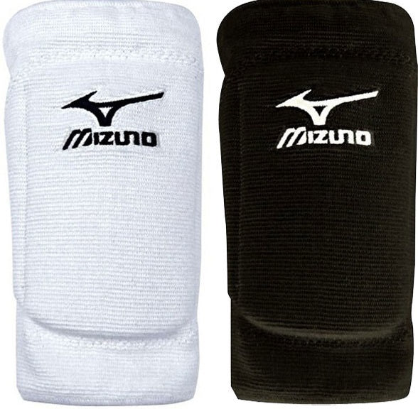 Mizuno T10 Plus Youth Kneepad