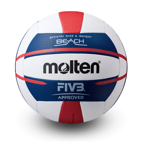 Molten FIVB Elite Beach Volleyball