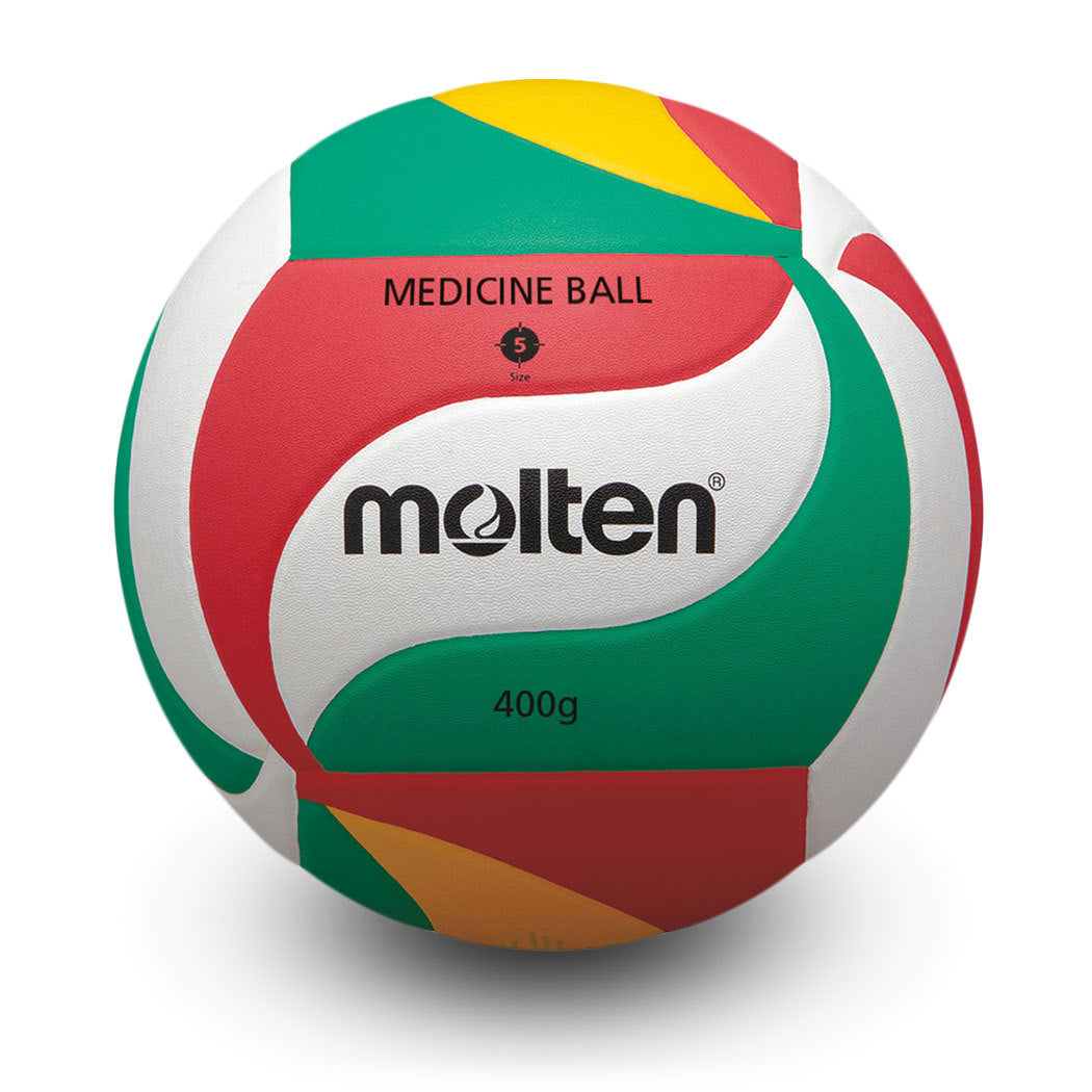 Molten Setter Training Ball
