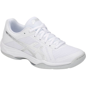 ASICS GEL-Tactic 2 Women's Volleyball Shoes
