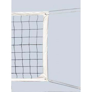 WCN E-Comp-32 Volleyball Net