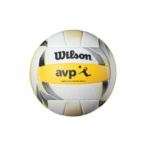 Wilson AVP Mini Volleyball