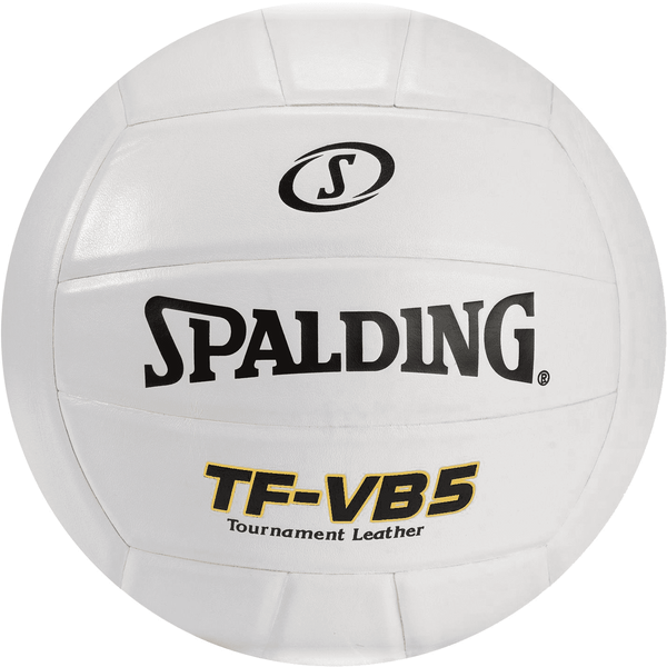 Spalding TF-VB5 Volleyball