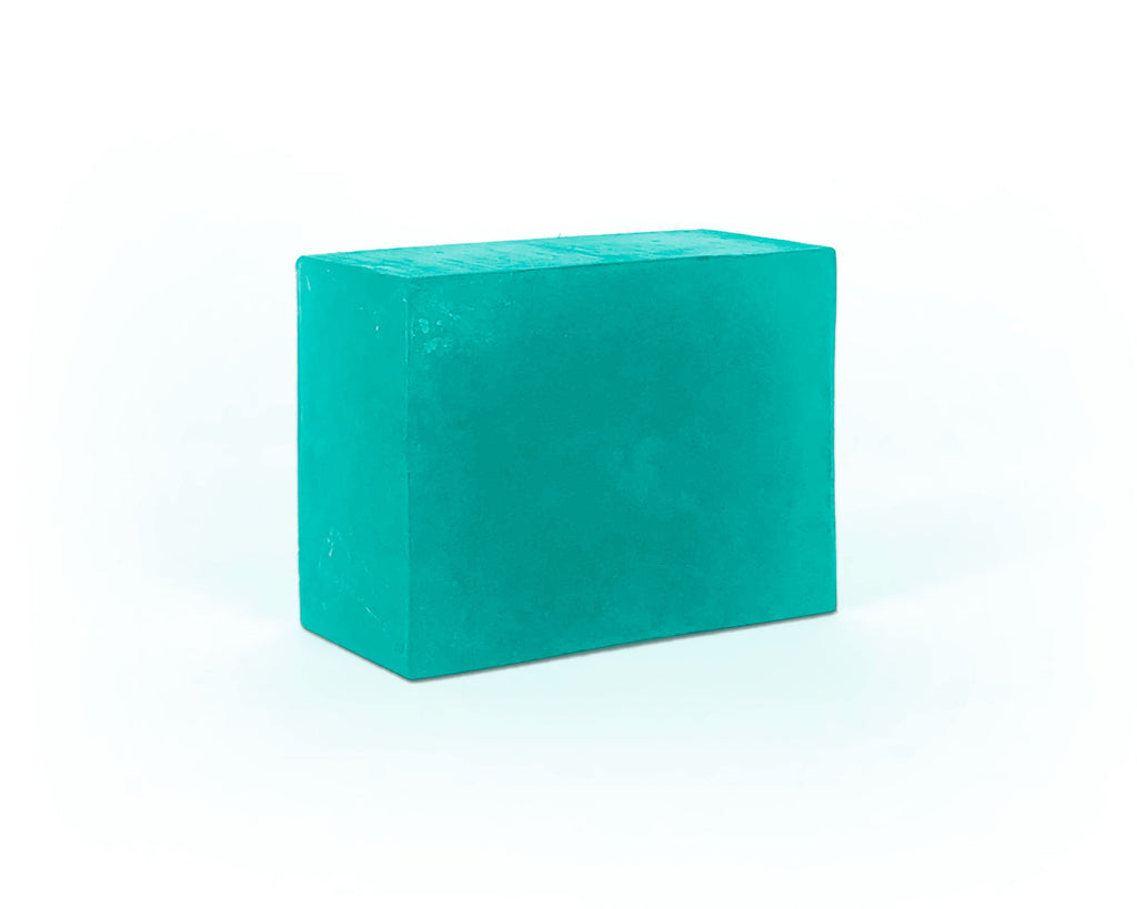 China Rain Glycerin Soap