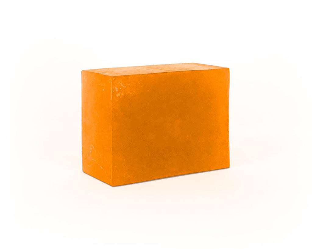 Egyptian Musk Glycerin Soap