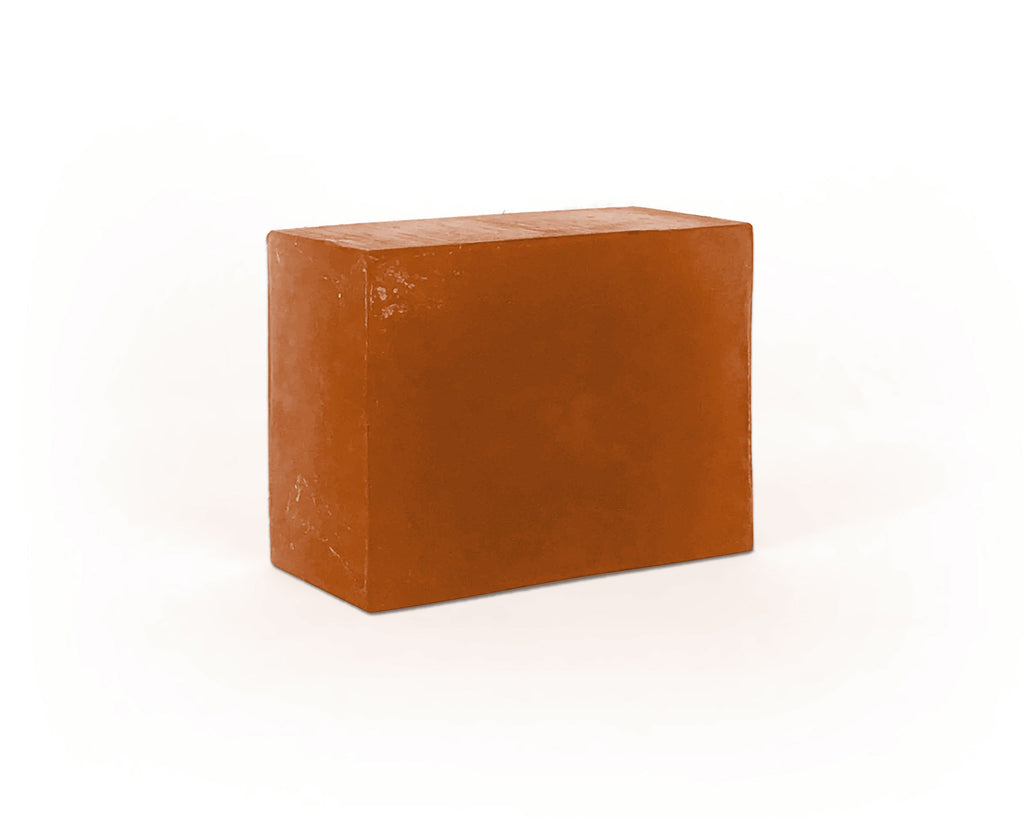 Sandalwood Glycerin Soap