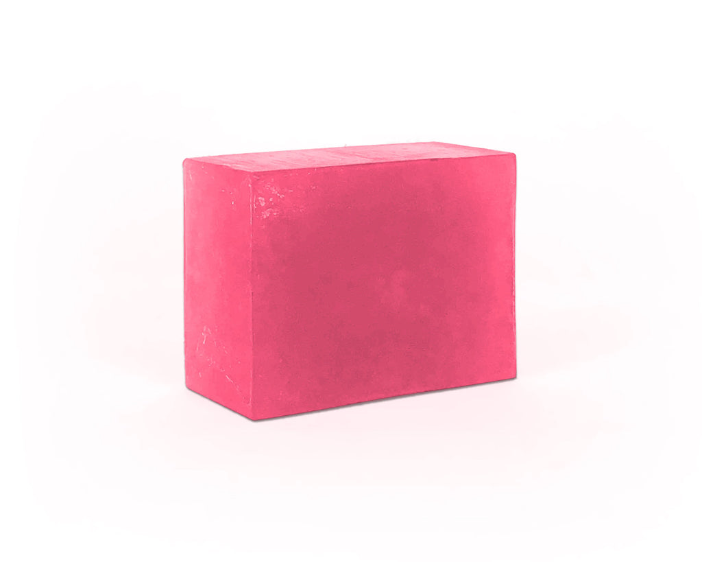 Tea Rose Glycerin Soap