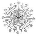 Nora Wall Clock-Home-coolbuyshopstore