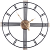 Imperialist Wall Clock-Home-coolbuyshopstore