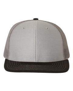 A- Team Roofing, Cap