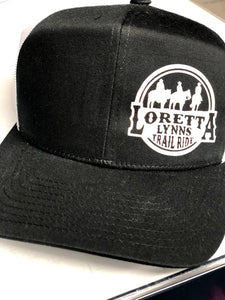 Loretta Lynn's Trail Ride 2020 Cap