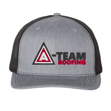 Load image into Gallery viewer, A- Team Roofing, Cap