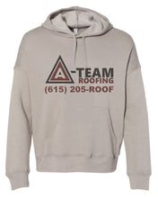Load image into Gallery viewer, A-Team Roofing, Hoodie