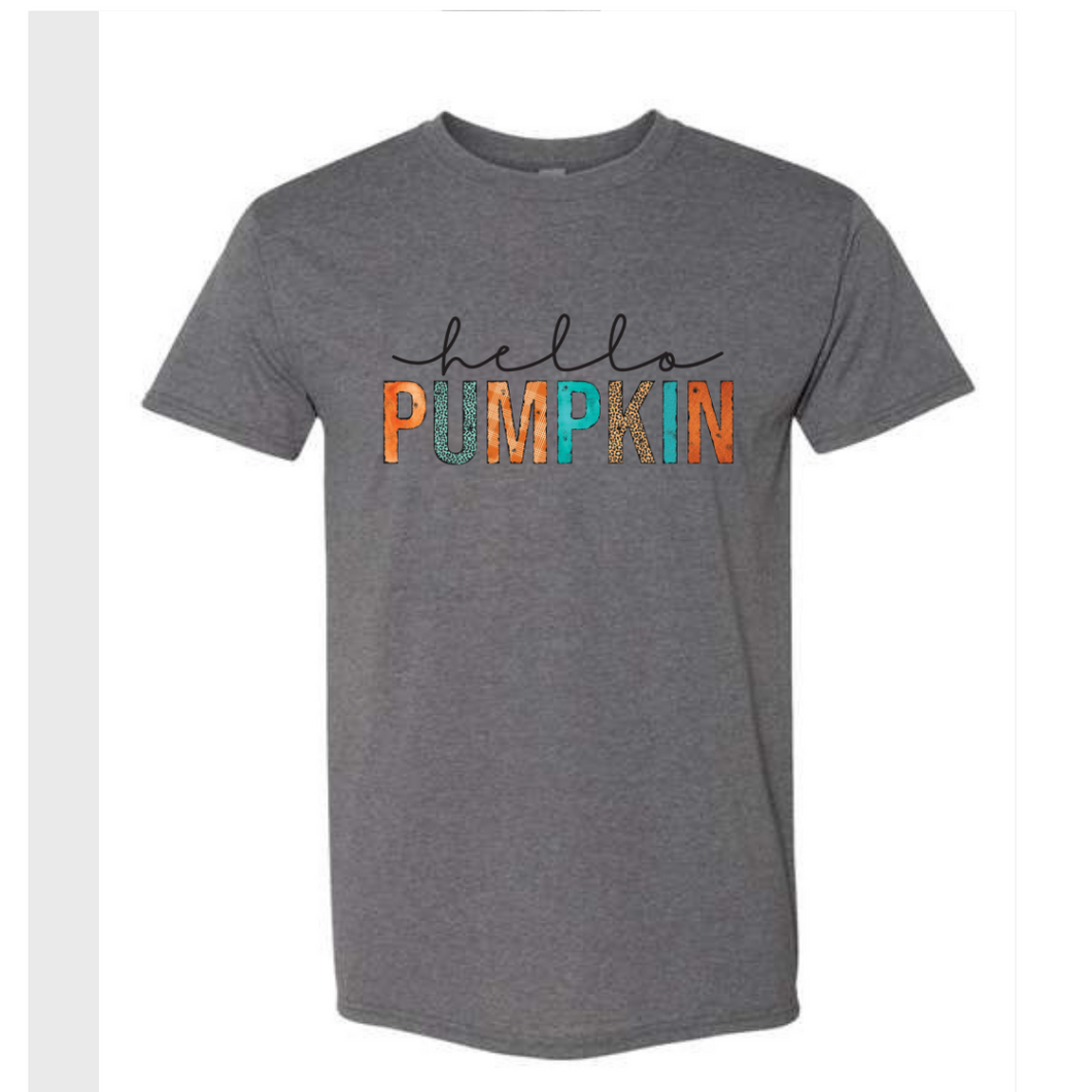 Face/Neck Gaiter