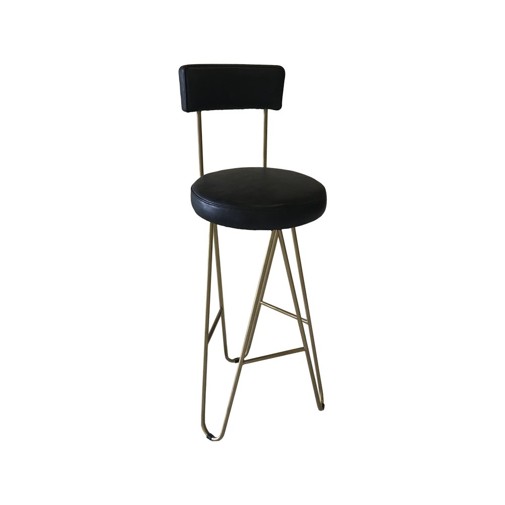 Belfast Bar Stool