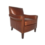 Cambria Arm Chair