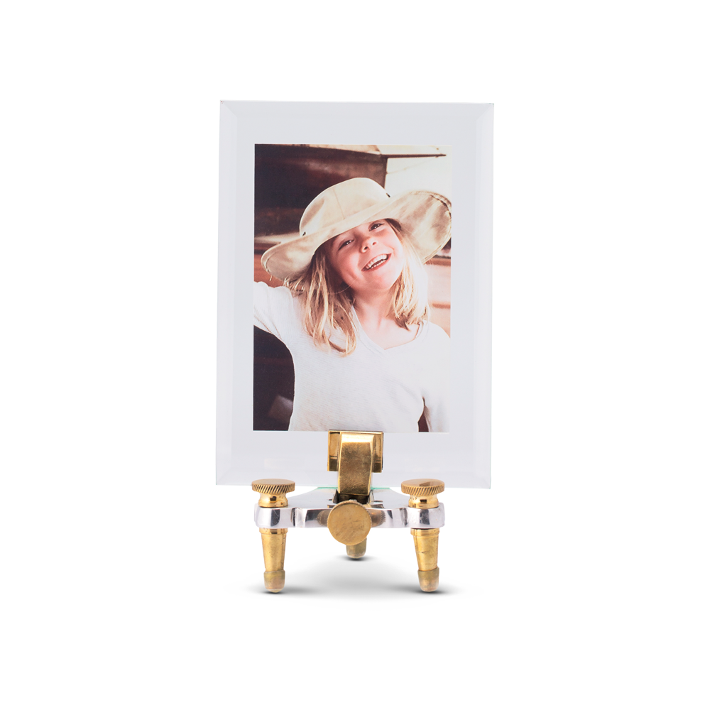 Geneva Photo Frame Small