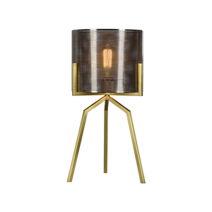 Julia Table Lamp