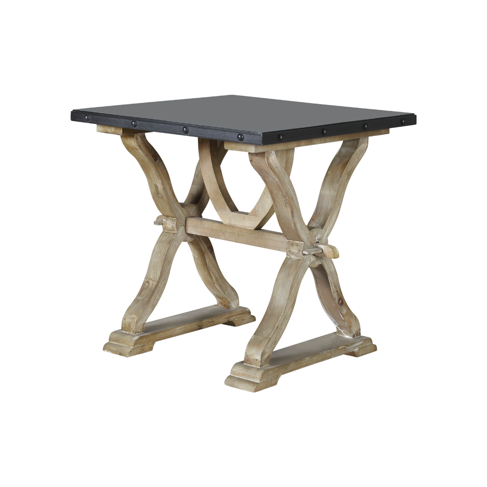 Lambert Side Table