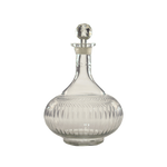 Lugo Glass Bottle
