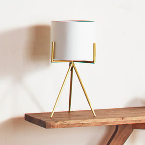 Marylyn Table Lamp