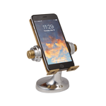 Apollo Stand Brass