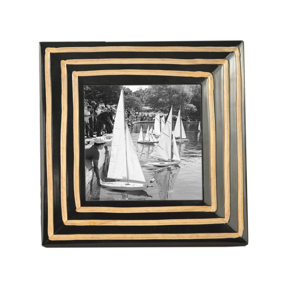 Pacey Photo Frame Small