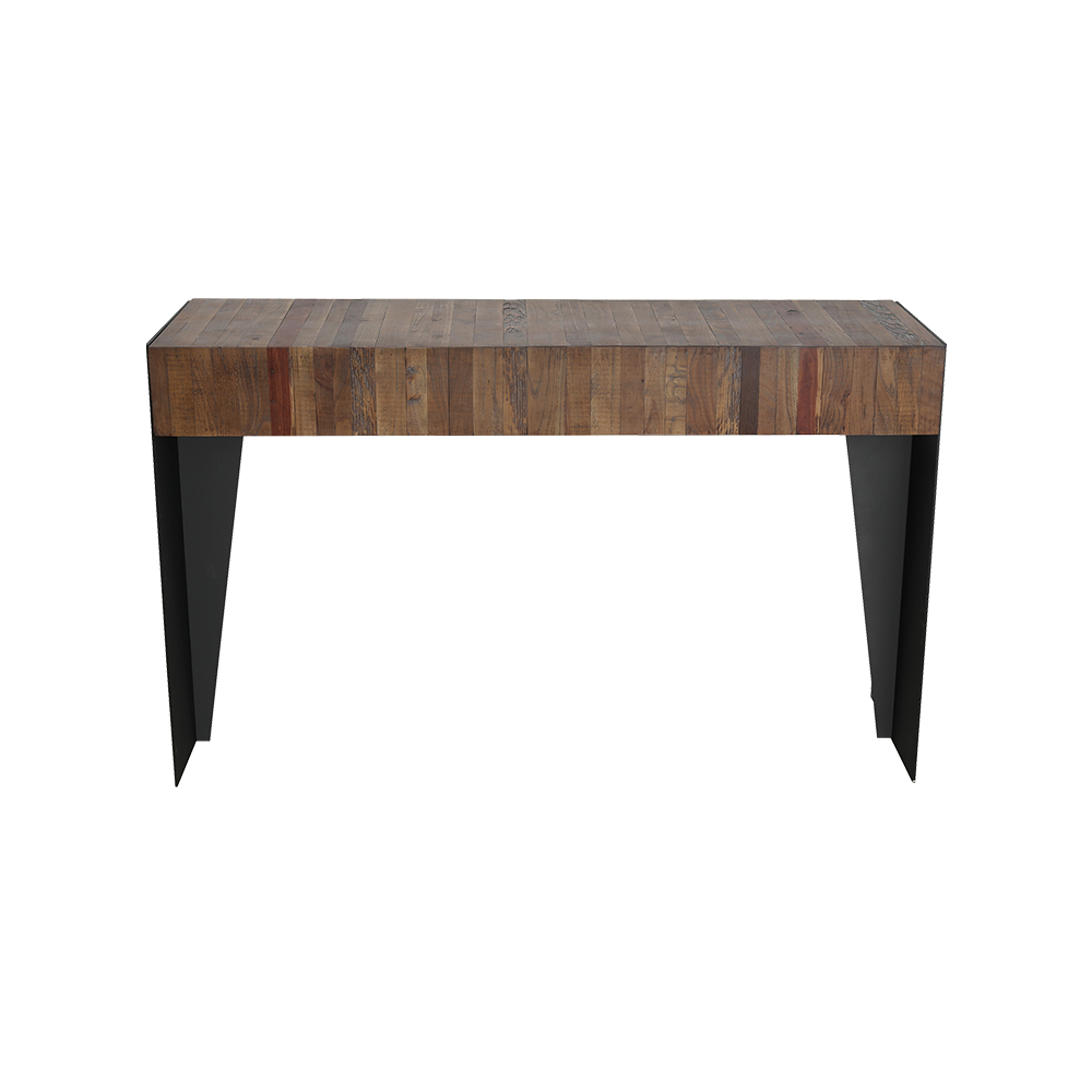 Sandra Console Table