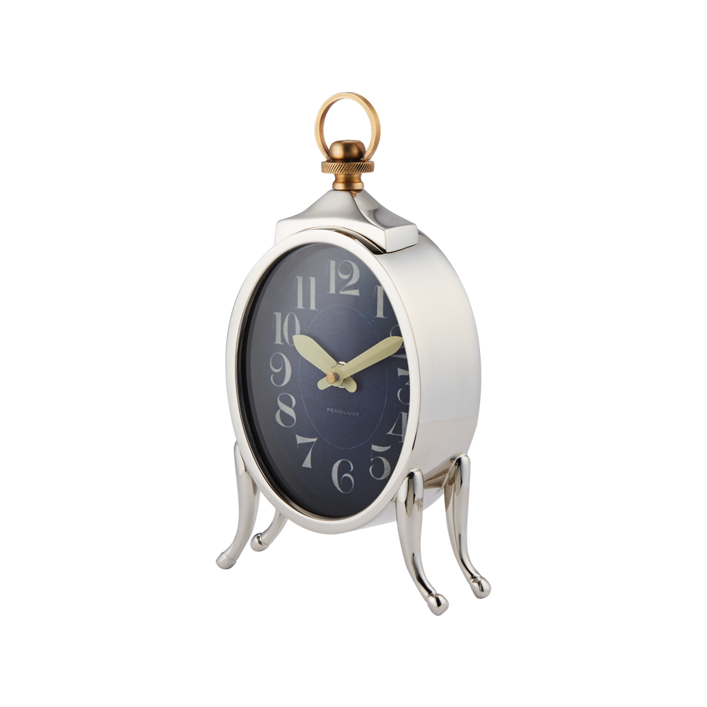 Sophia Table Clock