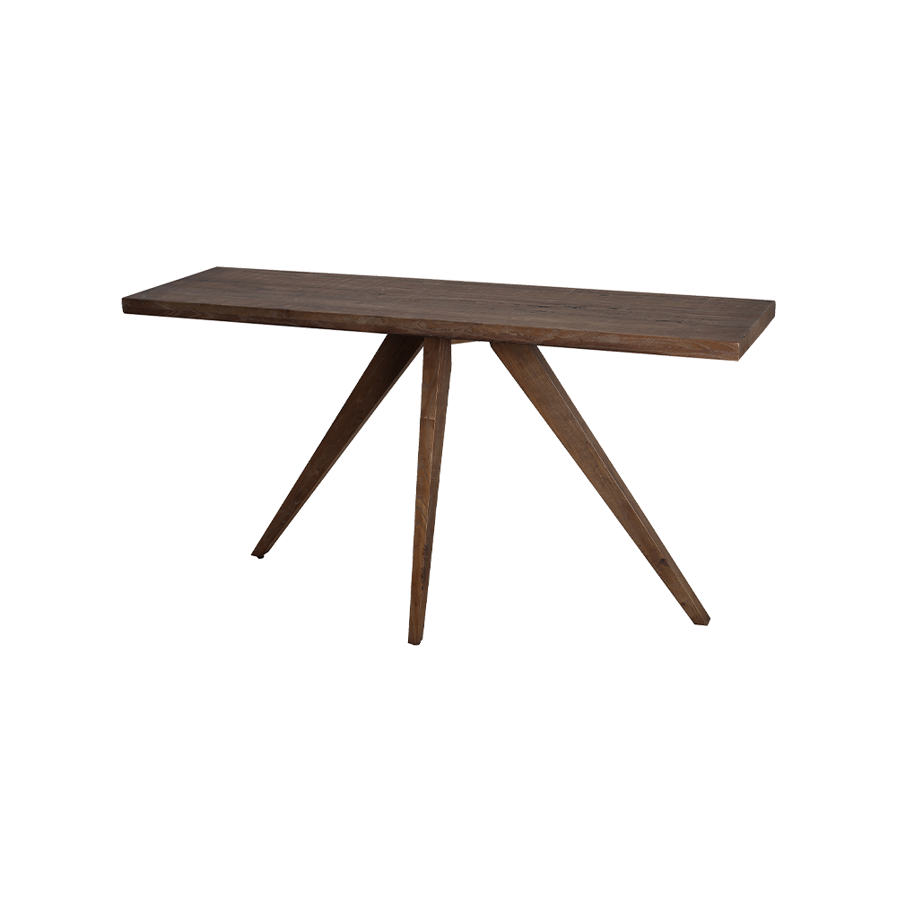 Thomas Consol Table